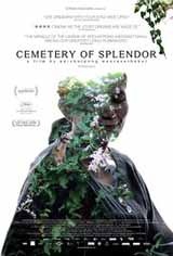 Cemetery-of-Splendour-(2015)-160