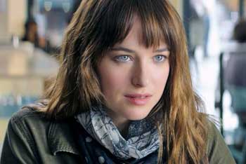 Dakota-Johnson-Actriz