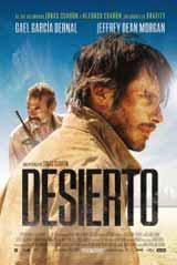 Desierto-(2015)-160