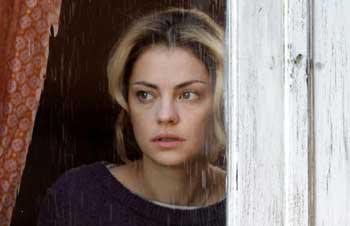 Dolores-Fonzi-Actriz