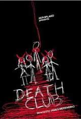El-Club-de-la-Muerte-(2008)-160
