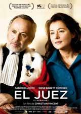 El-Juez-(2015)-Pelicula-francesa-160