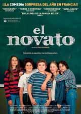 El-Novato-(2015)-160
