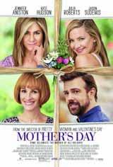 Feliz-Dia-de-la-Madre-(2016)-160
