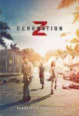 Generacion-Z-(2015)-160