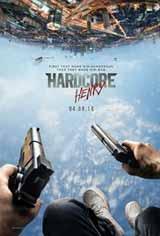 Hardcore-Mision-Extrema-(2015)-160
