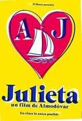 Julieta-(2016)-Pelicula-160