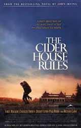 Las-Reglas-de-la-Casa-de-Sidra-(1999)-160