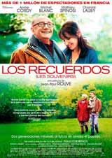 Los-Recuerdos-(2014)-160