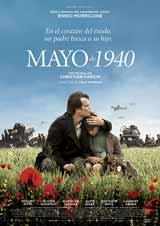 Mayo-1940-(2015)-160