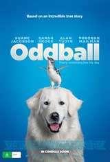 Oddball-y-sus-Pinguinos-(2015)-160