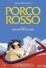 Porco-Rosso-(1992)-160