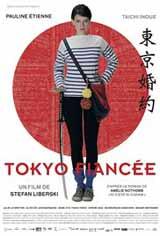 Romance-en-Tokio-(2014)-160