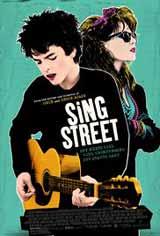 Sing-Street-(2016)-160