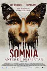 Somnia-(2016)-160