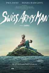 Swiss-Army-Man-(2016)-160