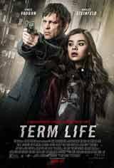 Term-Life-(2016)-160