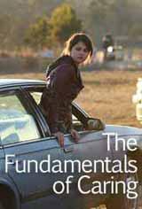The-Fundamentals-of-Caring-(2016)-Pelicula-160