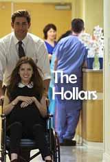 The-Hollars-(2016)-160