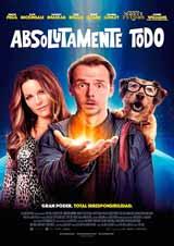 Absolutamente-Todo-(2015)-160
