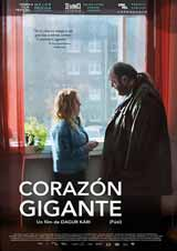 Corazon-Gigante-(2015)-160
