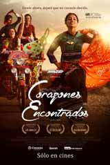 Corazones-Encontrados-(2015)-160