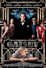 El-Gran-Gatsby-(2013)-160
