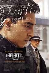 El-Hombre-que-Conocia-el-Infinito-(2015)-160
