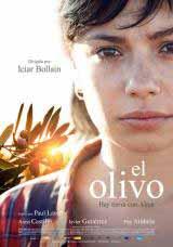 El-Olivo-(2016)-160
