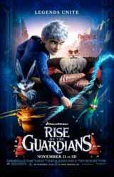 El-Origen-de-los-Guardianes-(2012)-160