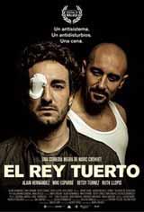 El-Rey-Tuerto-(2016)-160