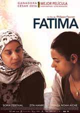 Fatima-(2015)-160