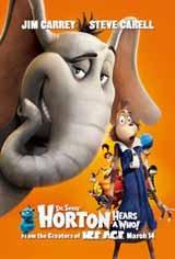 Horton-(2008)-160