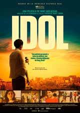 Idol-(2015)-160