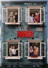 Locos-de-Amor-(2016)-160