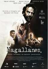 Magallanes-(2015)-Pelicula-Peruana