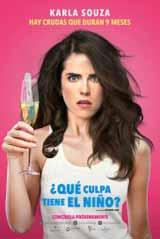 Que-Culpa-Tiene-el-Nino-(2016)-160