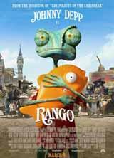 Rango-(2011)-160