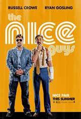 The-Nice-Guys-(2016)-160