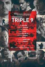 Triple-9-(2016)-160