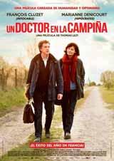 Un-Doctor-en-la-Campina-(2016)-160
