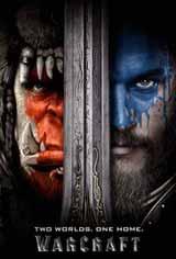 Warcraft-El-Origen-(2016)-160