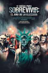12-Horas-Para-Sobrevivir-El-Ano-de-la-Eleccion-(2016)-160