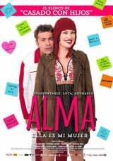 Alma-(2015)-160