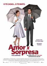 Amor-por-Sorpresa-(2015)-160