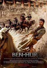 Ben-Hur-(2016)-160