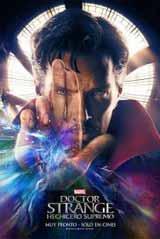 Doctor-Extrano-(2016)-160
