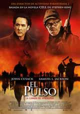 El-Pulso-(2016)-160