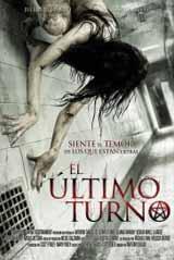 El-Ultimo-Turno-(2014)-160