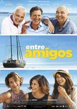 Entre-Amigos-(2015)-160